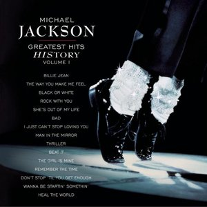 Greatest Hits History Volume 1