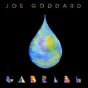 Gabriel (Remixes)