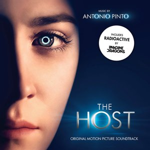 The Host: Original Motion Picture Soundtrack
