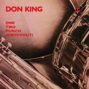 One-Two Punch (Knockout)