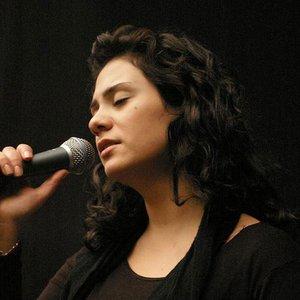 Avatar de Lena Chamamyan