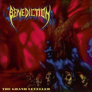 The Grand Leveller