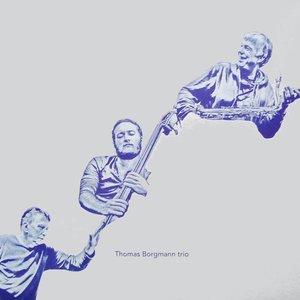 Avatar for Thomas Borgmann Trio
