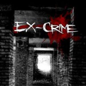 Аватар для EX-Crime