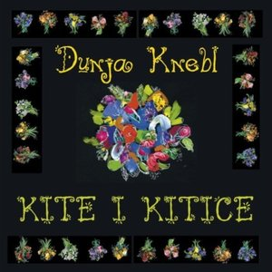 Kite I Kitice