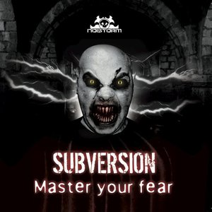 Master Your Fear