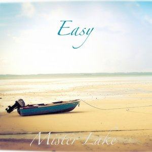 Easy - Single