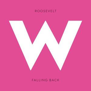 Falling Back - Single