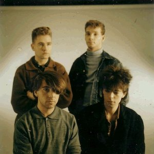 Avatar for Echo & the Bunnymen