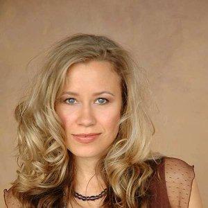 Avatar for Sara Beck