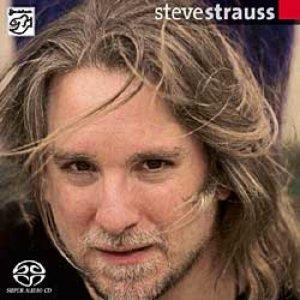 Avatar für Steve Strauss