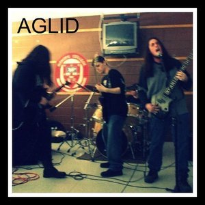 Avatar for Aglid