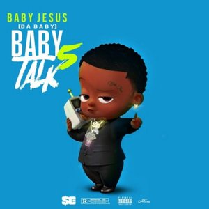 Image for 'Baby Talk 5'