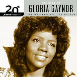 20th Century Masters: The Millennium Collection: Best Of Gloria Gaynor