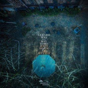 Hazy Shade of Winter (feat. Ray Toro) - Single