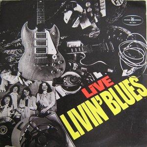 Live' 75