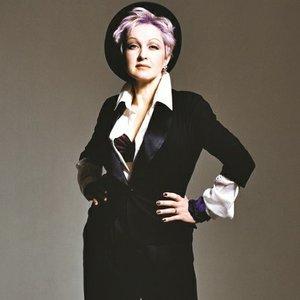 Avatar for Cyndi Lauper