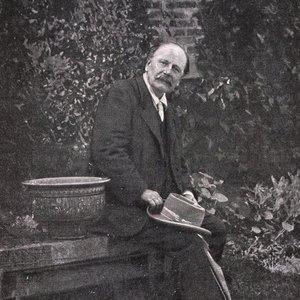 Avatar de Jules Massenet