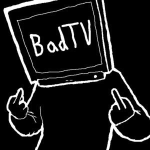 Avatar di Badtv