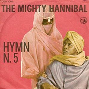 Hymn No. 5