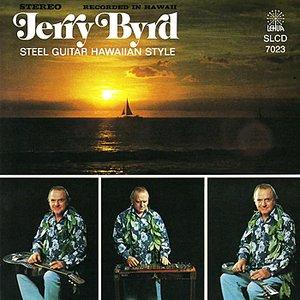Steel Guitar Hawaiian Style