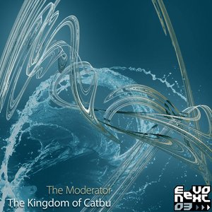 The Kingdom Of Catbu EP