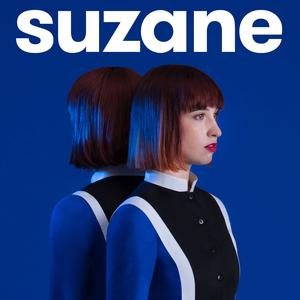 Suzane - EP