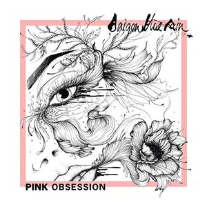 Pink Obsession