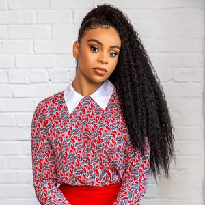 Avatar for Koryn Hawthorne