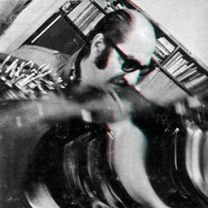 Avatar for Mort Garson