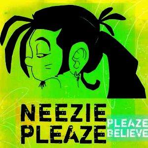 Avatar for Neezie Pleaze