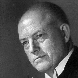 Avatar for Oskar Lindberg