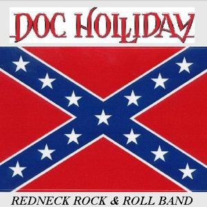 Redneck Rock & Roll Band
