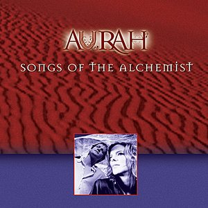 Songs Of The Alchemist