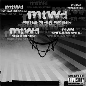 Avatar de MTWD