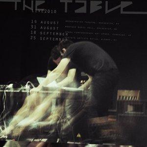 Avatar for The Table [improvisation]