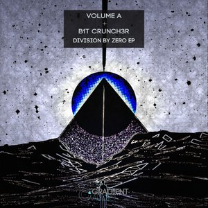 Division By Zero EP