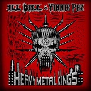 Heavy Metal Kings [Explicit]