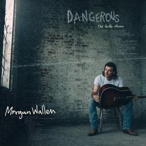 Morgan Wallen - Still Goin Down