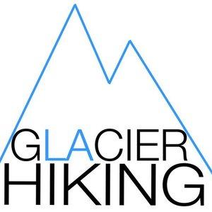 Glacier Hiking のアバター