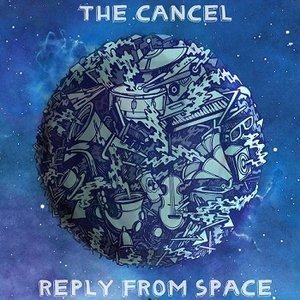 Reply from space