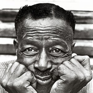 Avatar for Son House