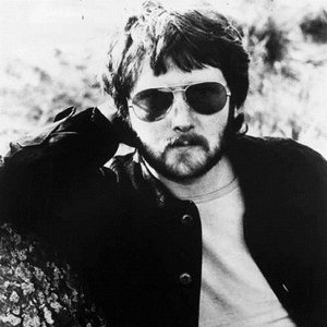 Gerry Rafferty için avatar
