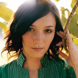 Avatar für Sarah Blasko