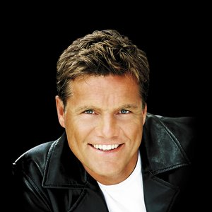 Avatar for Dieter Bohlen