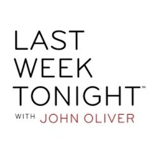 Avatar for Last Week Tonight with John Oliver