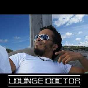 Avatar for Lounge Doctor