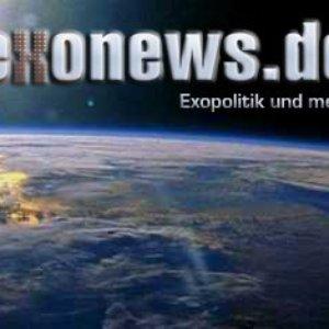 Avatar für Exonews.de