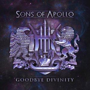 Goodbye Divinity