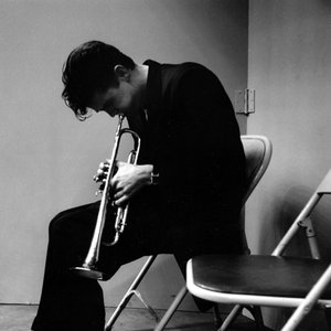 Avatar for Chet Baker